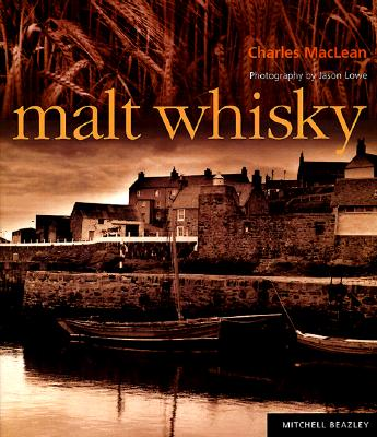 Image for Malt Whisky