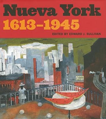 Image for Nueva York