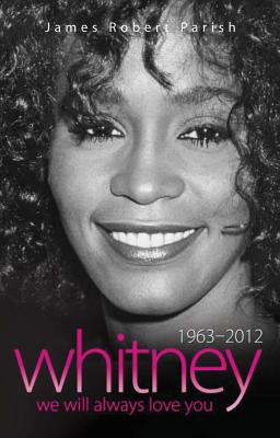 Image for Whitney