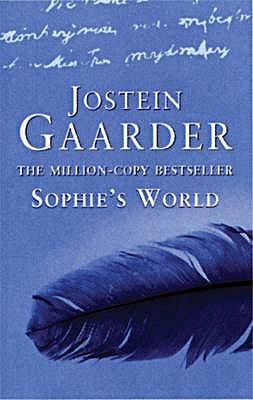 Image for Sophie's World