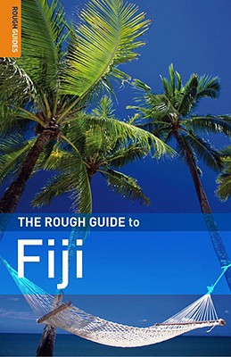 Image for The Rough Guide to Fiji 1 (Rough Guide Travel Guides)