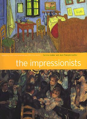 Image for The Impressionists