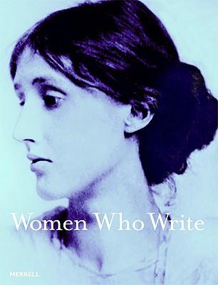 Women Who Write, Bollman, Stefan