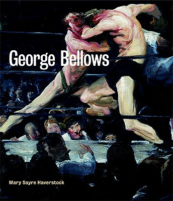 Image for George Bellows: An Artist in Action