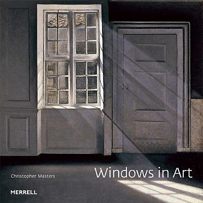 Image for Windows in Art