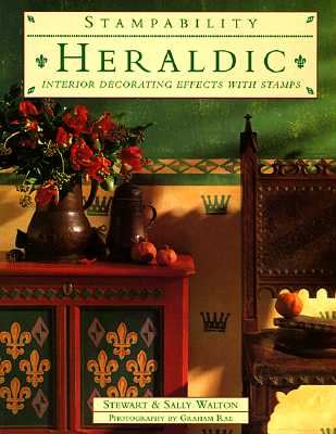 Image for HERALDIC