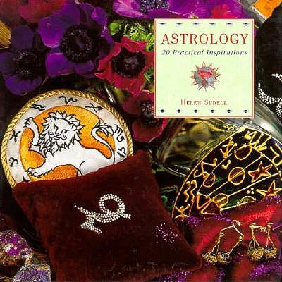 Image for Astrology (Design Motifs)
