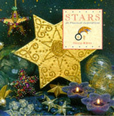 Image for Stars (Design Motifs)