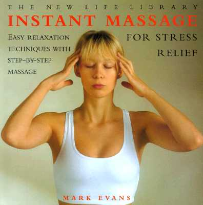 Image for INSTANT MASSAGE