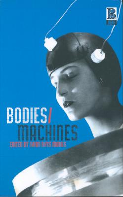 Image for Bodies/Machines