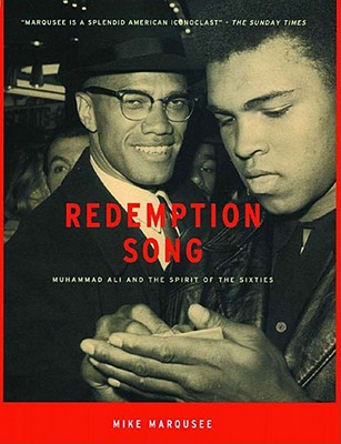 Image for REDEMPTION SONG : MUHAMMAD ALI AND THE S