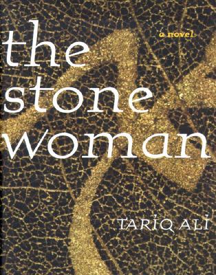The Stone Woman, Ali, Tariq