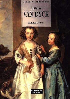 Image for ANTHONY VAN DYCK