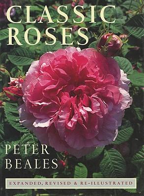 Image for Classic Roses (John MacRae Books)