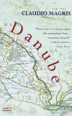 Image for Danube