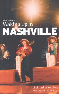 Image for Waking Up In Nashville