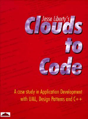 Image for Clouds to Code