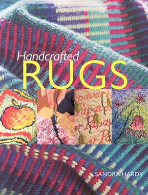 Image for Handcrafted Rugs