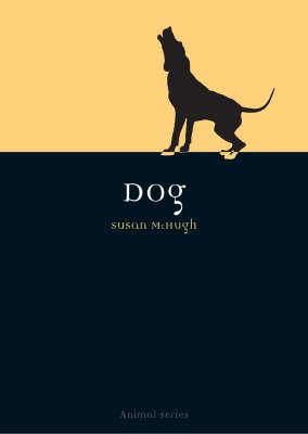 Image for Dog (Animal)