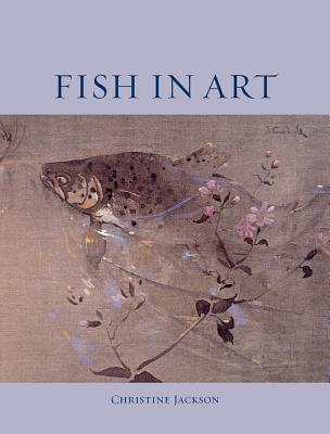 Image for Fish in Art
