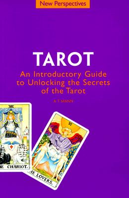 Image for Tarot: An Introductory Guide to Unlocking the Secrets of the Tarot