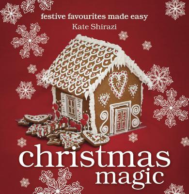 Image for CHRISTMAS MAGIC