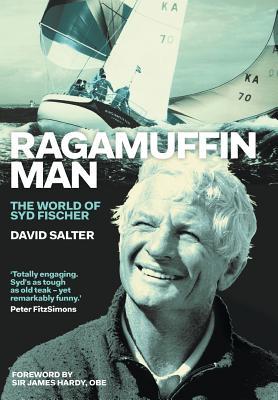Ragamuffin Man: The World of Syd Fischer, Salter LL., David