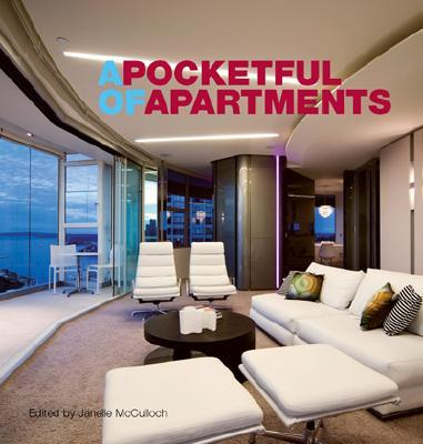 Image for A Pocketful of Apartments (Pocketful S.)
