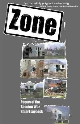 Zone, Laycock, Stuart