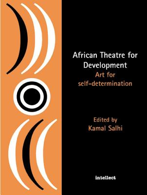 Image for African Theatre for Development