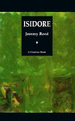 Image for Isidore