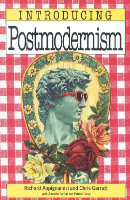 Image for Introducing Postmodernism (Beginners)