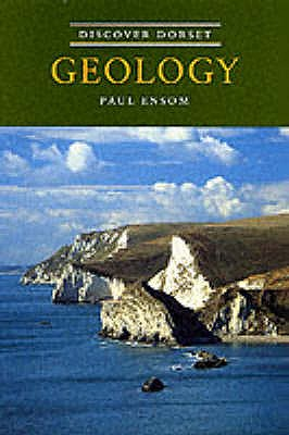Geology (Discover Dorset)