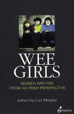 Image for Wee Girls