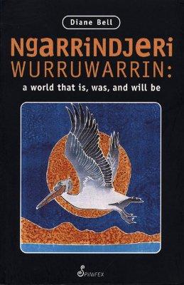 Image for Ngarrindjeri Wurruwarrin