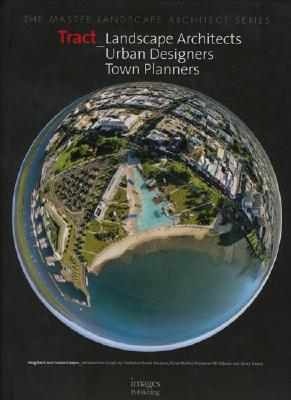 Image for Tract Landscape Architects and Planners