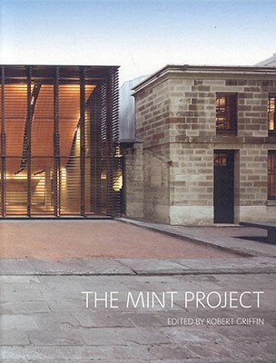 Image for The Mint Project