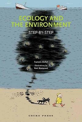 Image for Ecology and the Environment: Step-By-Step
