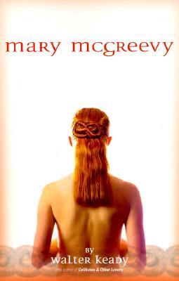 Mary McGreevy, WALTER KEADY