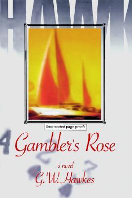 Image for Gambler's Rose