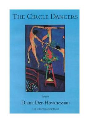Image for Circle Dancers, The