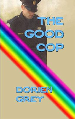 Image for Good Cop, The