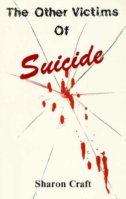 Image for The Other Victims of Suicide