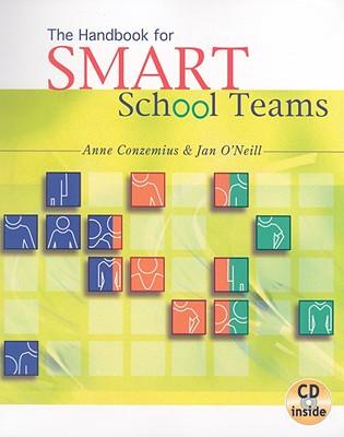 Image for The Handbook for SMART School Teams