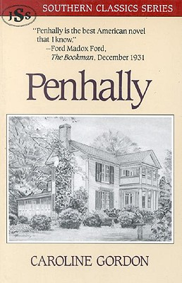 Image for PENHALLY