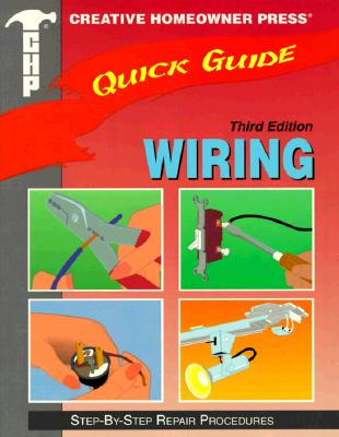 Image for WIRING