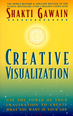 Image for Creative Visualization