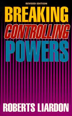 Image for Breaking Controlling Powers