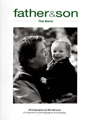 Image for Father & Son: The Bond