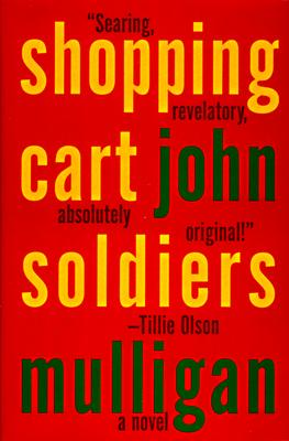 Image for Shopping Cart Soldiers